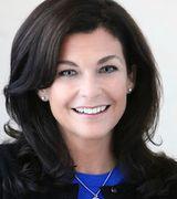 Teresa Inghram, Real Estate Agent in Atlanta, GA