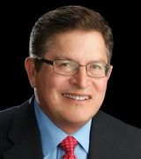 Ruben Villanueva, Agent in Schertz, TX
