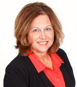 Elaine Johnson, Agent in Waterloo, IA