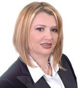 Isabel Moshe, Real Estate Agent in Flushing, NY