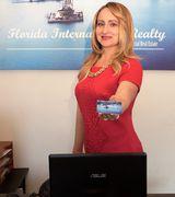 Alla Pantele…, Real Estate Pro in St Petersburg, FL