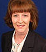 Tammy N. Tea…, Real Estate Pro in Kennesaw, GA