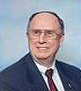 Bill Pryor, Agent in Dayton, TN