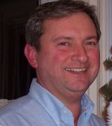 Richard Euler, Real Estate Pro in Canajoharie, NY