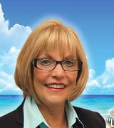 Lynn V. Rubin, Real Estate Pro in STUART, FL