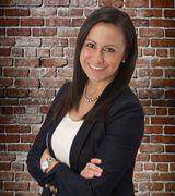 Laura Kaplan, Real Estate Pro in Exton, PA