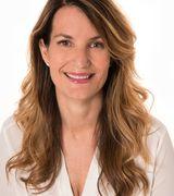 Trisha Quigl…, Real Estate Pro in Seattle, WA