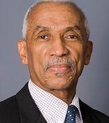 Harold DeLisser, Real Estate Agent in New York, NY