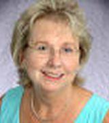 Carol Vandor…, Real Estate Pro in Bradenton, FL