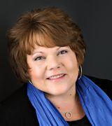 Karen Champ, Real Estate Pro in Ladera Ranch, CA