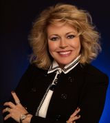 Connie Cobane, Real Estate Pro in Lexinton, KY