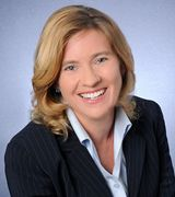 Beth Robinson, Real Estate Pro in Bloomington, IN