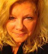 Donna Harbour & Cynthia Wargo, Real Estate Agent in Royal Oak, MI