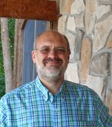 Alan Grizzle, Agent in Dahlonega, GA