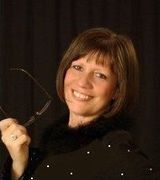Dawn Lindner, Real Estate Pro in Topeka, KS