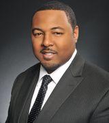 Gene Johnson, Agent in Stockbridge, GA