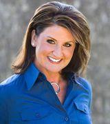 Christina Mackrill, Agent in Carmel, IN