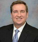 Dan Stefanou, Real Estate Pro in Cincinnati, OH