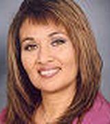 Angel Lopez, Agent in Modesto, CA