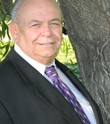 Lee Budd Sr, Agent in Hesperia, CA