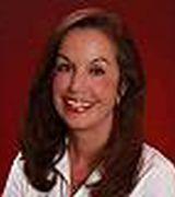Lisa DiCarlo, Agent in Katy, TX