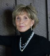 Janet Marchi…, Real Estate Pro in New Hope, PA