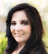 Becky Zisk, Real Estate Pro in Henderson, NV