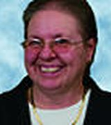 Kathy Koslov…, Real Estate Pro in Canton, OH