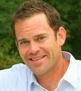 Travis Wagner, Real Estate Pro in San Antonio  Fair Oaks...