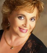 Maria Elena…, Real Estate Pro in Miami, FL