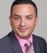 Fredy Rodrig…, Real Estate Pro in DESERT HOT SPRINGS, CA