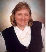 Anne LaMontagne, Agent in Bradley, IL