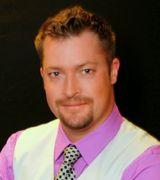 William Pipp…, Real Estate Pro in Johnson City, TN
