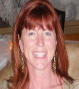 Megg Malloy, Real Estate Agent in Warwick, RI
