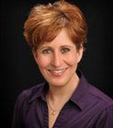Susan Garcia, Agent in Mansfield, TX