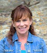 Irene McKee, Agent in Grand Junction, CO