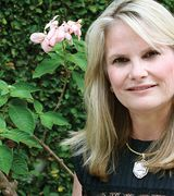 Carol Pawley, Real Estate Agent in Coral Gables, FL