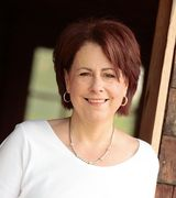 Leslie Ebers…, Real Estate Pro in Saint Charles, IL