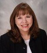 Donna Butler, Agent in Los Angeles, CA