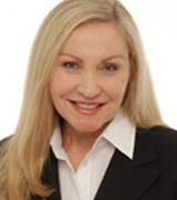 Lynda Arnet, Real Estate Pro in New York, NY