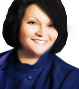 Angela K Sams, Agent in Annapolis, MD