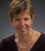 Deborah Lawson, Agent in Madison, WI