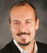 Robert Purse…, Real Estate Pro in Napa, CA