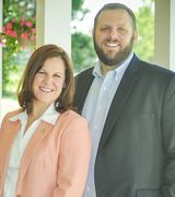 Team Moorhead, Real Estate Agent in Hartwell, GA