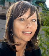maureen kemp real estate agent in de land trulia