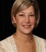 Wendy Green, Real Estate Pro in Mount Pleasant SC 29...