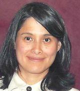 Maria Barber, Real Estate Pro in Boca Raton, FL