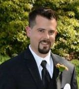 Christopher Gaetano, Agent in Wallingford, CT