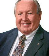 John Stopkow…, Real Estate Pro in Eureka, CA