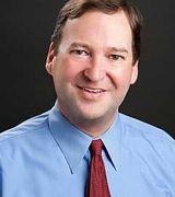 Mike Jones, Agent in Austin, TX